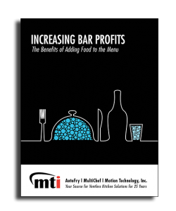 Bar-Food-Profit_WhiteSheetCover-250x300.png