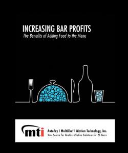 Bar-Food-Profit_WhiteSheetCover-250x300.png