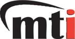 Motion Technology, Inc