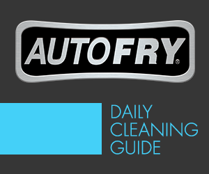 AFDailyCleaningGuideCover.png