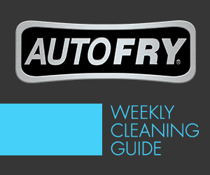 AFWeeklyCleaningGuideCover.png