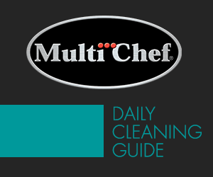 MCDailyCleaningGuideCover.png